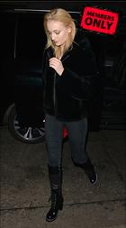 Celebrity Photo: Sophie Turner 1489x2686   1.8 mb Viewed 0 times @BestEyeCandy.com Added 2 days ago