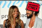 Celebrity Photo: Heidi Klum 2657x1772   1.9 mb Viewed 1 time @BestEyeCandy.com Added 4 days ago