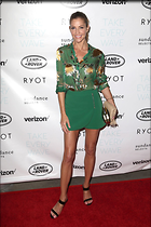 Celebrity Photo: Tricia Helfer 1200x1799   255 kb Viewed 31 times @BestEyeCandy.com Added 50 days ago