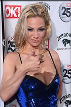 Celebrity Photo: Sarah Harding 1200x1800   308 kb Viewed 40 times @BestEyeCandy.com Added 32 days ago