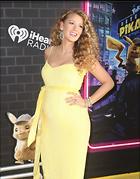 Celebrity Photo: Blake Lively 1200x1538   212 kb Viewed 22 times @BestEyeCandy.com Added 41 days ago