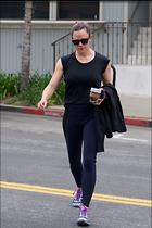 Celebrity Photo: Jennifer Garner 1200x1800   226 kb Viewed 15 times @BestEyeCandy.com Added 15 days ago