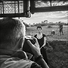 Celebrity Photo: Cara Delevingne 1200x1200   275 kb Viewed 31 times @BestEyeCandy.com Added 37 days ago