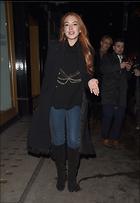 Celebrity Photo: Lindsay Lohan 1200x1743   197 kb Viewed 10 times @BestEyeCandy.com Added 21 days ago