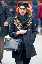 Celebrity Photo: Nicky Hilton 1200x1800   376 kb Viewed 6 times @BestEyeCandy.com Added 32 days ago