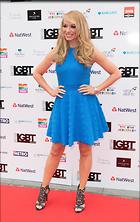 Celebrity Photo: Liz Mcclarnon 1200x1903   241 kb Viewed 65 times @BestEyeCandy.com Added 374 days ago