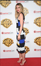 Celebrity Photo: Ana De Armas 2233x3600   1.1 mb Viewed 33 times @BestEyeCandy.com Added 178 days ago