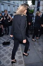 Celebrity Photo: Kate Moss 1200x1847   227 kb Viewed 78 times @BestEyeCandy.com Added 283 days ago