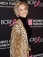 Celebrity Photo: Sharon Stone 1200x1593   333 kb Viewed 20 times @BestEyeCandy.com Added 23 days ago