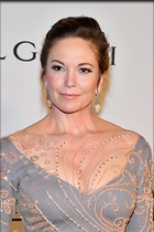 Celebrity Photo: Diane Lane 683x1024   224 kb Viewed 74 times @BestEyeCandy.com Added 79 days ago