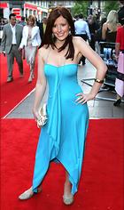 Celebrity Photo: Amy Nuttall 1577x2658   481 kb Viewed 33 times @BestEyeCandy.com Added 18 days ago