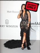 Celebrity Photo: Nicki Minaj 4195x5603   1.9 mb Viewed 0 times @BestEyeCandy.com Added 25 hours ago