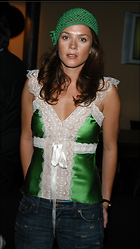 Celebrity Photo: Anna Friel 6 Photos Photoset #401947 @BestEyeCandy.com Added 21 days ago