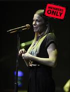 Celebrity Photo: LeAnn Rimes 3053x4000   1.9 mb Viewed 1 time @BestEyeCandy.com Added 18 days ago