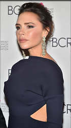 Celebrity Photo: Victoria Beckham 2526x4518   812 kb Viewed 66 times @BestEyeCandy.com Added 64 days ago