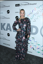 Celebrity Photo: Molly Sims 1200x1800   287 kb Viewed 40 times @BestEyeCandy.com Added 48 days ago
