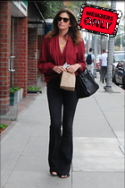 Celebrity Photo: Cindy Crawford 2333x3500   1.8 mb Viewed 1 time @BestEyeCandy.com Added 31 days ago