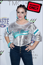 Celebrity Photo: Alyssa Milano 2914x4378   1.6 mb Viewed 1 time @BestEyeCandy.com Added 28 days ago