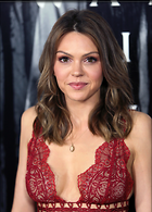 Celebrity Photo: Aimee Teegarden 2154x3000   906 kb Viewed 139 times @BestEyeCandy.com Added 190 days ago