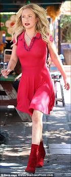 Celebrity Photo: Hayden Panettiere 306x764   65 kb Viewed 83 times @BestEyeCandy.com Added 56 days ago