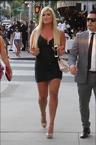 Celebrity Photo: Brooke Hogan 1230x1845   928 kb Viewed 86 times @BestEyeCandy.com Added 105 days ago