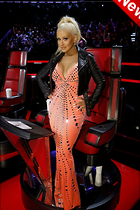 Celebrity Photo: Christina Aguilera 1280x1920   281 kb Viewed 19 times @BestEyeCandy.com Added 3 days ago