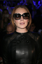 Celebrity Photo: Lindsay Lohan 1200x1800   170 kb Viewed 30 times @BestEyeCandy.com Added 15 days ago