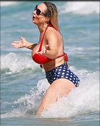 Celebrity Photo: Nicole Austin 1200x1516   305 kb Viewed 245 times @BestEyeCandy.com Added 185 days ago