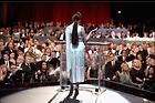 Celebrity Photo: Anna Kendrick 600x399   88 kb Viewed 29 times @BestEyeCandy.com Added 38 days ago