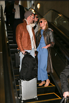 Celebrity Photo: Kate Bosworth 1200x1804   228 kb Viewed 22 times @BestEyeCandy.com Added 49 days ago