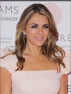 Celebrity Photo: Elizabeth Hurley 2646x3519   776 kb Viewed 94 times @BestEyeCandy.com Added 113 days ago