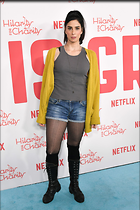 Celebrity Photo: Sarah Silverman 1200x1800   255 kb Viewed 88 times @BestEyeCandy.com Added 55 days ago