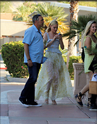 Celebrity Photo: Kate Bosworth 1200x1525   257 kb Viewed 27 times @BestEyeCandy.com Added 52 days ago