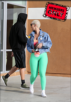 Celebrity Photo: Amber Rose 2185x3108   2.0 mb Viewed 1 time @BestEyeCandy.com Added 6 days ago