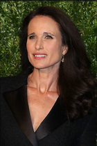 Celebrity Photo: Andie MacDowell 1200x1800   241 kb Viewed 95 times @BestEyeCandy.com Added 230 days ago
