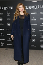 Celebrity Photo: Connie Britton 1200x1800   273 kb Viewed 63 times @BestEyeCandy.com Added 88 days ago