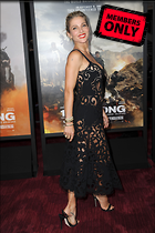 Celebrity Photo: Elsa Pataky 2400x3600   1.5 mb Viewed 1 time @BestEyeCandy.com Added 133 days ago