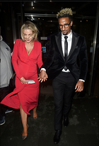 Celebrity Photo: Helen Flanagan 1200x1764   187 kb Viewed 31 times @BestEyeCandy.com Added 87 days ago