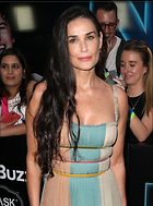 Celebrity Photo: Demi Moore 593x800   246 kb Viewed 81 times @BestEyeCandy.com Added 291 days ago