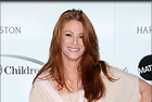 Celebrity Photo: Angie Everhart 1200x805   100 kb Viewed 50 times @BestEyeCandy.com Added 71 days ago