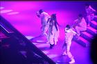 Celebrity Photo: Ariana Grande 3500x2333   571 kb Viewed 2 times @BestEyeCandy.com Added 31 days ago