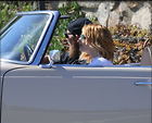 Celebrity Photo: Emma Stone 1200x972   131 kb Viewed 18 times @BestEyeCandy.com Added 47 days ago
