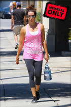 Celebrity Photo: Ashley Tisdale 1616x2424   1.9 mb Viewed 1 time @BestEyeCandy.com Added 29 days ago
