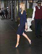 Celebrity Photo: Ivanka Trump 1200x1519   160 kb Viewed 19 times @BestEyeCandy.com Added 49 days ago