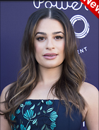 Celebrity Photo: Lea Michele 1940x2552   690 kb Viewed 6 times @BestEyeCandy.com Added 17 hours ago