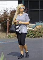 Celebrity Photo: Holly Madison 1200x1694   234 kb Viewed 12 times @BestEyeCandy.com Added 63 days ago