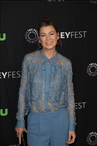 Celebrity Photo: Ellen Pompeo 1200x1800   227 kb Viewed 17 times @BestEyeCandy.com Added 59 days ago