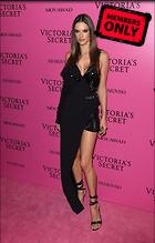 Celebrity Photo: Alessandra Ambrosio 2525x3957   1.3 mb Viewed 1 time @BestEyeCandy.com Added 13 days ago