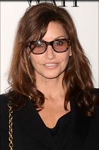 Celebrity Photo: Gina Gershon 1200x1812   186 kb Viewed 33 times @BestEyeCandy.com Added 44 days ago