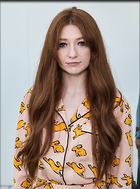Celebrity Photo: Nicola Roberts 1200x1616   251 kb Viewed 76 times @BestEyeCandy.com Added 179 days ago
